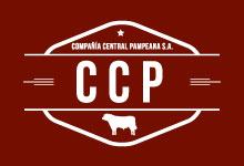 Compañía Central Pampeana Logo
